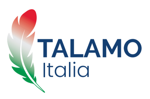 Talamo Italia